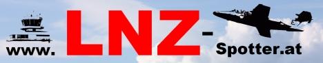 http://www.lnz-pics.net/banner.jpg